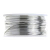Art Wire 18g Lead/nickel Safe Stainless Steel